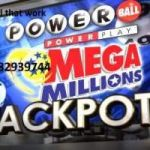 Spells to win the lottery call +27782939744
