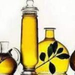 SANDAWANA OIL FOR LUCK,FAME,MIRACLES,RICHNESS,LOVE AND PROTECTION.+27729833601.SOUTH AFRICA,GHANA,BOTSWANA,NAMIBIA,ZAMBIA