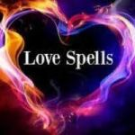 free love spells that work immediately call +27784539527 mamaashili in EAST london, LESOTHO, SWAZILAND