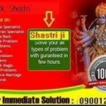 #(₊₉₁)=(9001268149)?*>Love Problem Solution Baba ji Indore