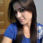 Pakistani Call Girl In Dubai +971-568523155 Female Escorts in Dubai