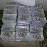 FREE SAMPLE AVAILABLE FOR COUNTERFEIT MONEY AND DOCUMENTS TO contact.(perfectmoney4sale@gmail.com)