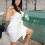 Al Karama Dubai Female Escorts - Independent Indian Call Girls In Dubai @!! +971-558977264