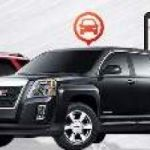 Gps Vehicle Tracking System In UAE Offered By Technical Expertise