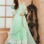 Buy online salwar Kameez at cheap rate