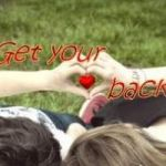 LOVE(%BACK%)@【➒➊=9929899178】Love marriage problem solution baba ji in LONDON