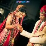 LOVE(%BACK%)@【➒➊=9660454126】Love marriage problem solution mOlvi ji in India