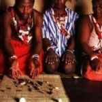 POWERFUL TRADITIONAL, PSYCHIC AND SPIRITUAL HEALER +27655786861 WITCHCRAFT UK US
