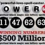 New age**Powerful lotto spells master call/What'sup +27784539527 mamaashili in Mauritius Mexico Micronesia Moldova Monaco