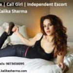 Adult Sex | Call Girl | Independent Escort Delhi | Kalika Sharma
