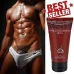 Get A Big and Strong Penis with Herbal Enlargement Creams/Gel and Stop Early Ejaculation.+27710482807.South Africa,Qatar,Oman