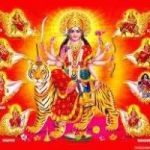 no. 1 famous astrologer my luck in lottery solution ? +91-9079554588