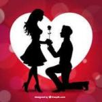 #Strengthen Your Love With A permanent Love Spell/Bring Lost Love Back.+27710482807.USA,UK,Island,Malaysia,Qatar,Kuwait,Gabon.