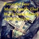 Instant Money spells Powerful Money Magic Rings & Magic Wallets +27837415180 South Africa, USA, UK, India, Malaysia