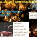 Love Spell Traditional Healer Near You - Quick Results Are Guaranteed @+27837415180 USA UK CANADA MALAYSIA, INDIA, SOUTH AFRICA, NAMIBIA
