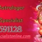 Black Magic Specialist Shastri  Ji In Austria $$ +91-9521591128