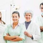 Most Trusted Family Dental Care Garden Grove