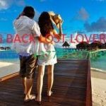 Bring Back Lost Lover within 2days call/whatsapp +27731937033