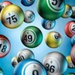 Powerful Lottery Spells- that work(+27784083428) in Bahamas, UK , USA , Germany ,Norway ,Canada ,Australia, Austria