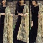 Order Party Wear Salwar Kameez with free home delivery