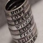 {100%Supper Power Magic Rings @4 Richness,Fame,Miracles,Love &Protection}.+27710482807.South Africa
