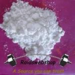 Buy Drostanolone Enanthate Top Quality