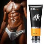 Get The Perfect Size Of The Penis with The Permanent Enlargement Creams/Gel.Call+27710482807.South Africa,Ghana,Namibia,Kuwait,Qatar,Oman