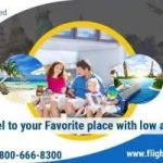 Cheap flights from Los Angeles (LAX) to Raleigh (RDU)