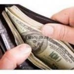 "@!!{Fantabulous Reliable Ancient ""Magic Wallet"" That Grants Abrupt Money Daily}.+27710482807.South Africa,Ghana,Australia,England,Botswana"