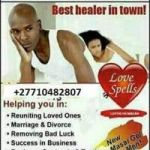 "@{Get Back To Your Lost ""Sweetheart"" Using The Supreme Powerful #!!!!Love Spell}+27729833601.South Africa,England,America,Kenya"