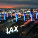 Get Cheap Flights From Toronto Pearson (YYZ) to (LAX) Los Angeles