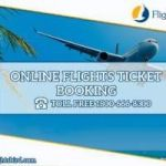 cheap flights from Newark (EWR) to Orlando(mco)