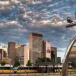 Low Priced Flights from Toronto Pearson (YYZ) to Dallas-love Field(dal)