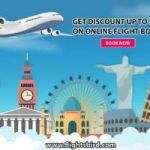 Cheap flights from San Francisco (SFO) to Detroit (DTW)