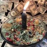 Money Spell Caster to Make You Rich Using Hoodoo Money Spells That Work Overnight Call +27783540845