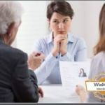 Spoken English Classes by WizMantra Enables You to Converse Smoothly in English
