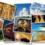 Delhi Tour And Travel – Book Delhi Holiday Travel Packages Call @ 9990756667