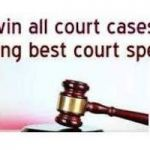 @@@POWERFUL COURT CASE SPELLS THAT WORKS QUICKLY 27605775963@@@
