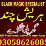 Love Problem Solution Specialist Molvi Ji +923058626085 UK, USA, AUSTRALIA,UAE,CANADA United Kingdom Sydney