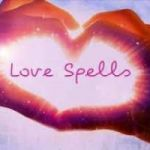 World's N0.1 Lost Love Spell Caster to bring your Lost Lover Back Immediately.+27710482807.South Africa,Zambia,Botswana,Australia,USA,UK,UAE