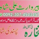 love vashikaran specialist +923074543457 norway  new york