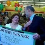 100%Guaranteed Lottery Spells to make you Win Lotteries.Call+27729833601.South Africa,Zambia,Brazil,Congo,America,Russia,Belgium,England
