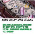 Some day Instant Powerful Money Spell that's Works +27710482807 California, Canada, Sweden Durban