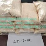 good 5F-ADB,5FADB,FUB-144,ADB-F,ADBF,5capb,4bb22 powder amy@hbmeihua.cn