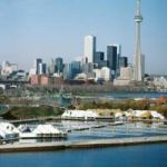 Get Extremely Cheap Flights To Toronto Pearson YYZ