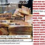 """""""Are You Financially Unstable?call+27729833601  for A perfect Money Spell and Get Rich Now""""}.South Africa,Namibia,Zimbabwe,Ghana"""