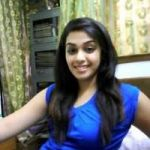 Sharjah Call Girls, Housewives watsapp Mobile Number with photos.