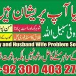 Relaitonship problems,mohabbat ka amal online, taweez for job