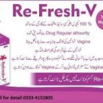 Vagina female furj Tightening Product call-0333-4152805