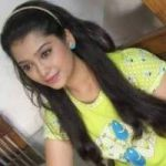 indian College girls escort Sharjah Call Girls